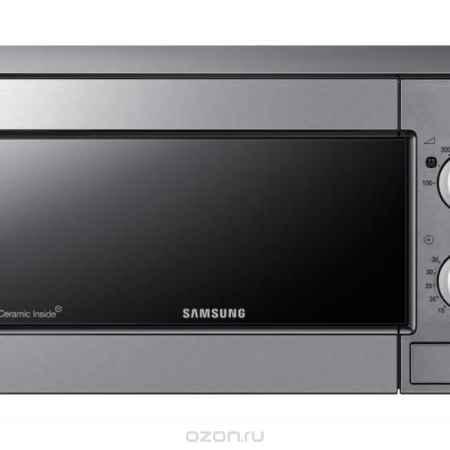 Купить Samsung ME-81MRTS СВЧ-печь