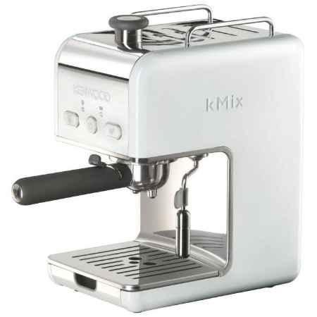 Купить Kenwood kMix ES020GY