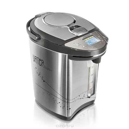 Купить Redmond RTP-M802 термопот