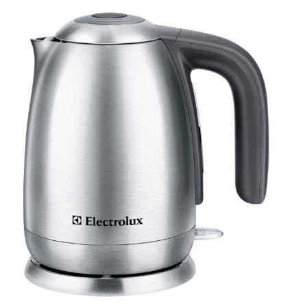 Купить Electrolux EEWA7100