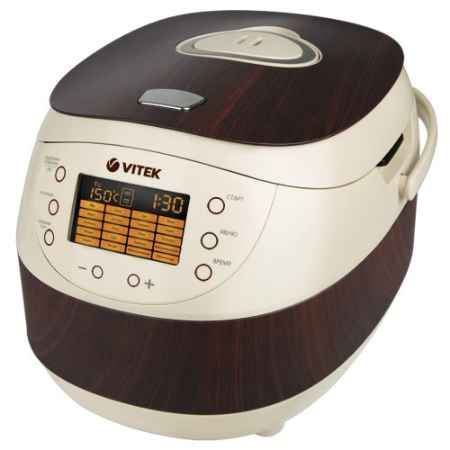 Купить Vitek VT-4217 BN