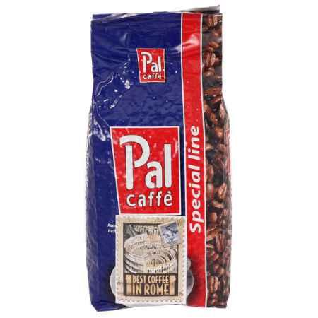 Купить Palombini Pal Rosso Special Line 1 кг