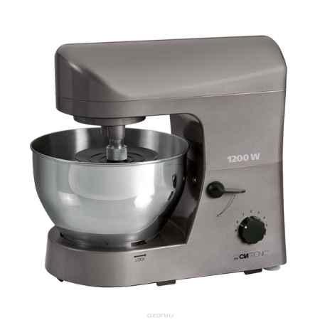 Купить Clatronic KM 3400, Titan кухонный комбайн