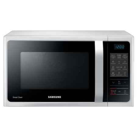 Купить Samsung MC28H5013AW