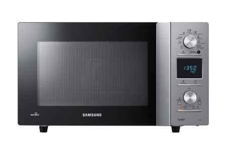 Купить Samsung CE118PAERX/BWT