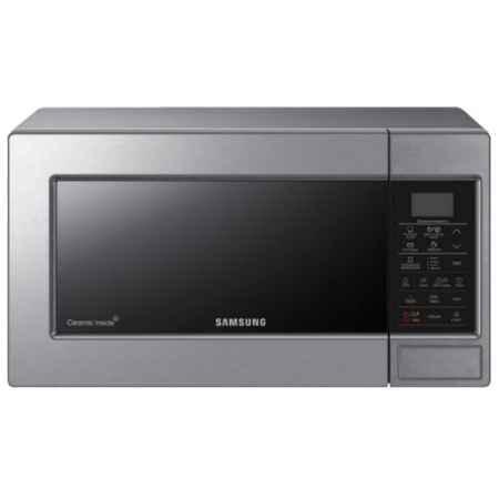 Купить Samsung GE83MRTS
