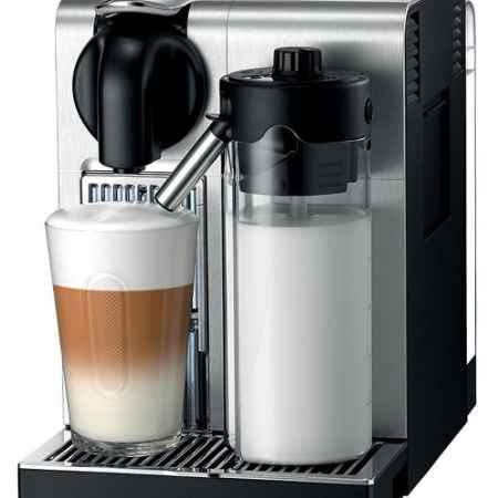 Купить Кофемашина Delonghi EN 750.MB