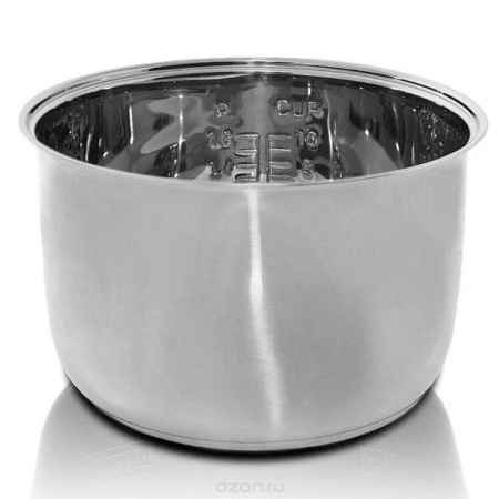 Купить Redmond RIP-S2 чаша для мультиварки