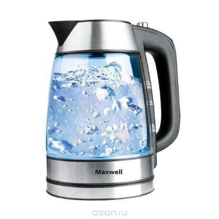 Купить Maxwell MW-1053