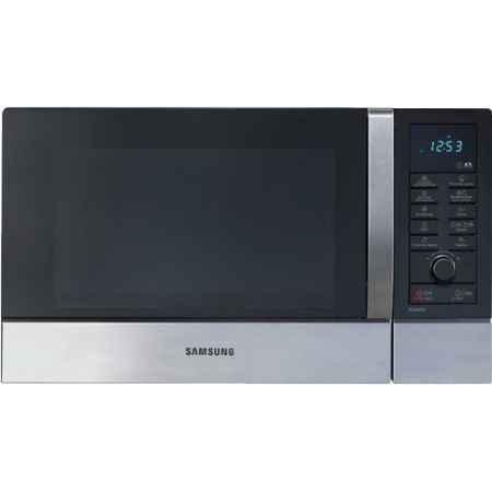 Купить Samsung CE107MNSTR