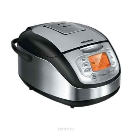 Купить Redmond RMC-M45011, Black мультиварка