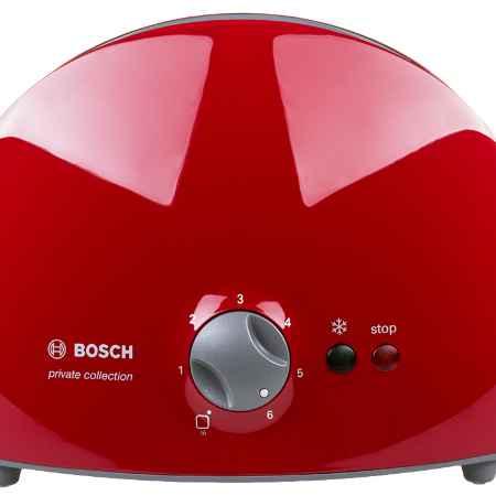 Купить Bosch TAT-6104