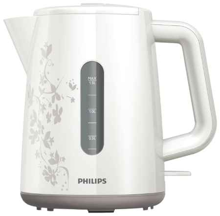 Купить Philips HD9304/13
