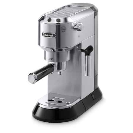Купить De Longhi EC680.M