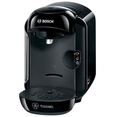 Купить Bosch Tassimo VIVY TAS1202
