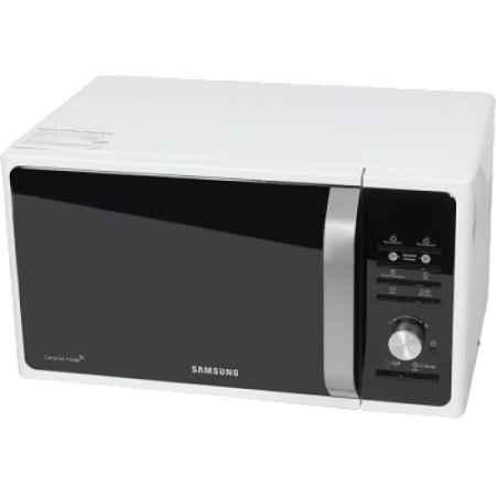 Купить Samsung MG23F301TCW/BW