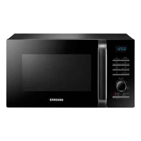 Купить Samsung MS23H3115QK