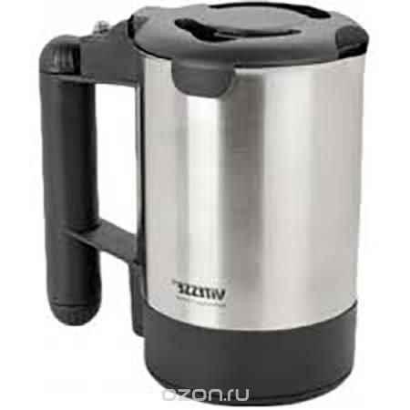 Купить Vitesse VS-100 дорожный чайник