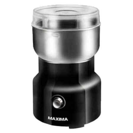 Купить Maxima MCG-1602