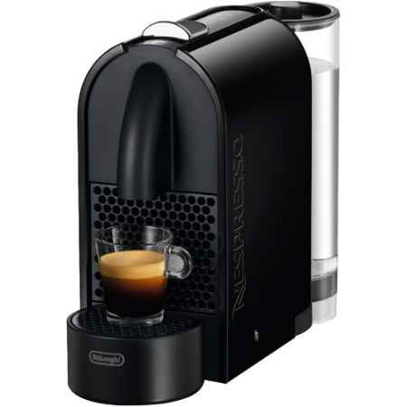Купить Delonghi Nespresso EN 110.B
