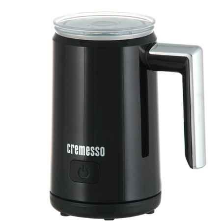 Купить Cremesso Milkfrother D051