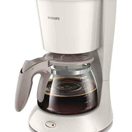 Купить Philips HD7447/00 капельная кофеварка