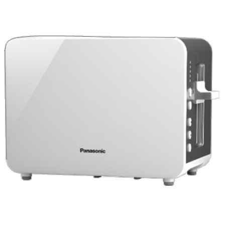 Купить Panasonic NT-DP1WTQ