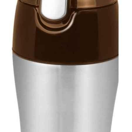 Купить Vitesse VS-274 кофемолка
