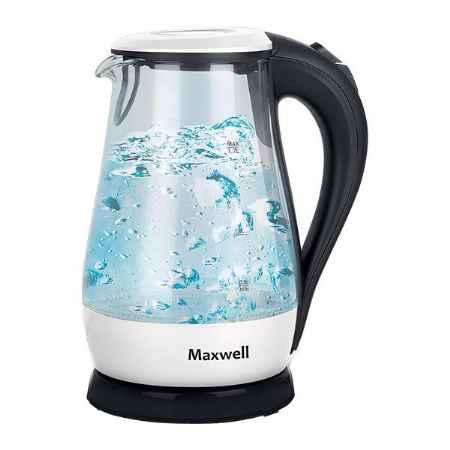 Купить Maxwell MW-1070
