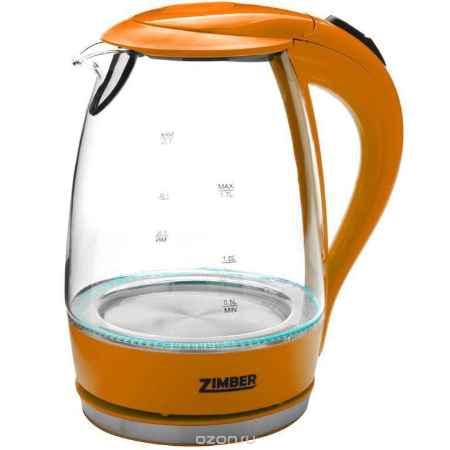 Купить Zimber ZM-10822 электрический чайник