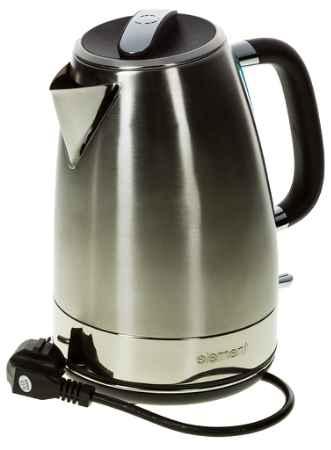 Купить Element el'kettle WF05MB