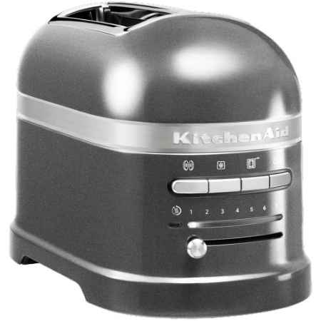 Купить KitchenAid 5KMT2204EMS Artisan