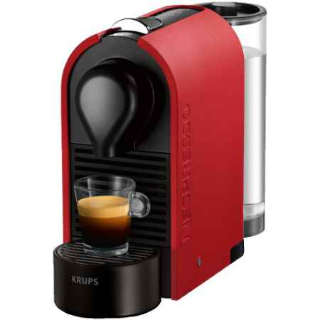 Купить Krups Nespresso XN2505 Nespresso