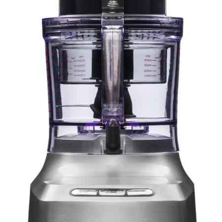 Купить Rohaus RP910S кухонный комбайн