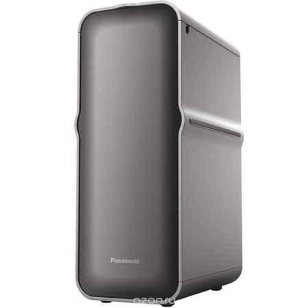 Купить Panasonic NC-ZM1HXC контейнер для молока для кофемашины NC-ZA1HTQ