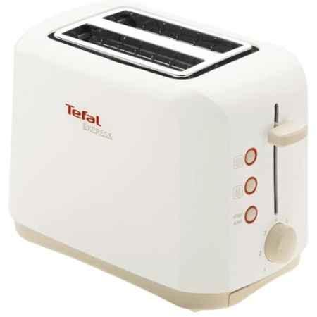 Купить Tefal TT 357130 Express White