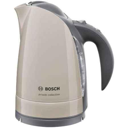 Купить Bosch TWK-60088, электрочайник