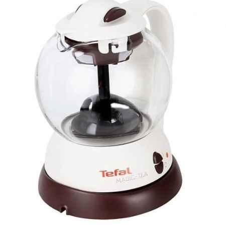 Купить Tefal BJ100032 электрочайник