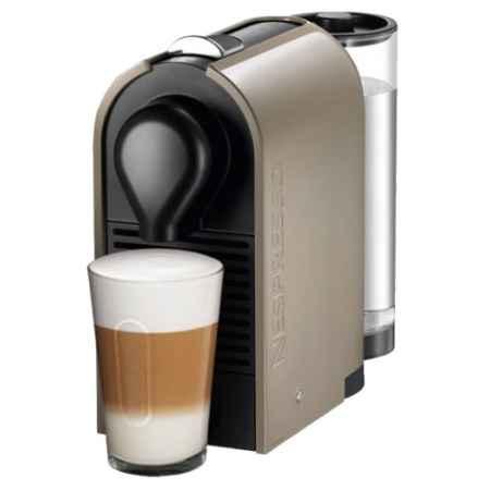 Купить Krups Nespresso XN 250A