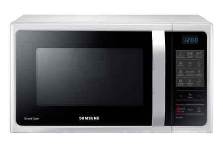 Купить Samsung MC28H5013AW/BW