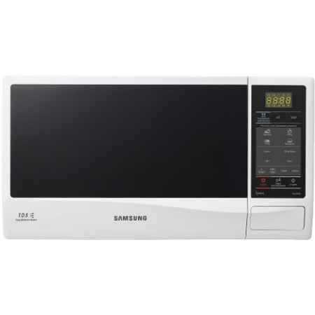Купить Samsung GE732KR