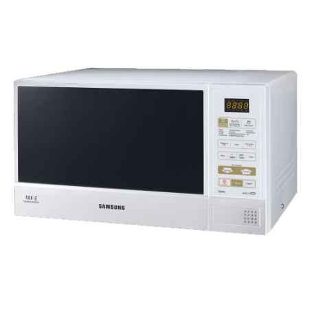Купить Samsung GE83DTR-1W