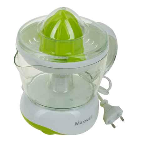 Купить Maxwell MW-1107 Green