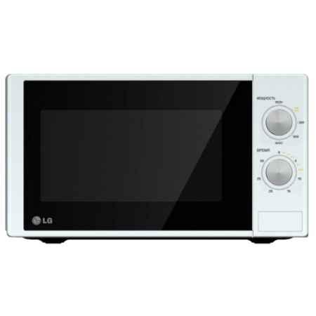 Купить LG MS2022D