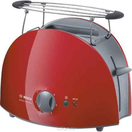 Купить Bosch TAT 6104 тостер