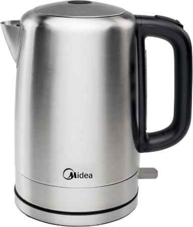 Купить Midea MK-M317C2A-SS электрический чайник