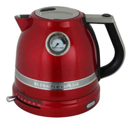 Купить KitchenAid 5KEK1522ECA