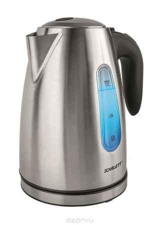Купить Scarlett SC-1022 электрический чайник