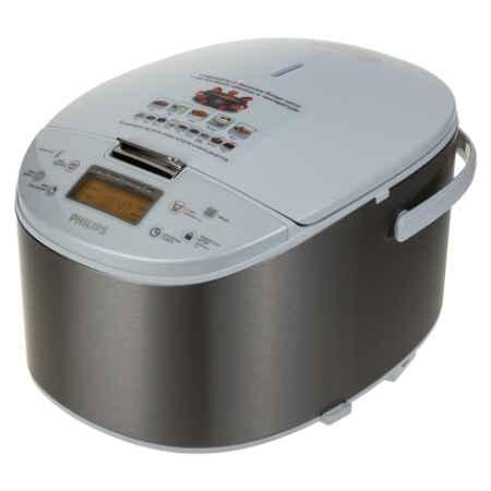 Купить Philips HD3077/40