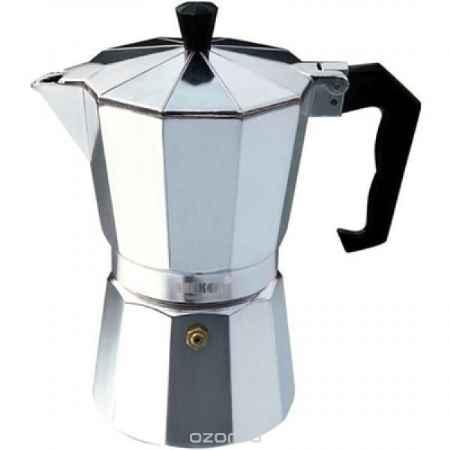 Купить Кофеварка гейзерная BK-9350 300мл
